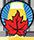 Canadian Brewing Awards 2017