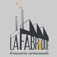 La-Fabrique_blogue