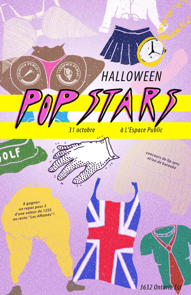 POPSTARSfinale_couleur2_web